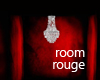 Room Rouge