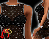 [m] Li'l Black Dress
