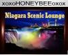 Niagara Scenic Lounge