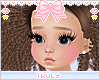 ・゚✧ Curly Sue