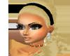 *MG* Blonde Salma
