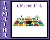 Park Pinic Blanket
