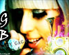 [GB] Lady GaGa Avatar