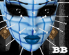 ~BB~ Hellraiser Cube