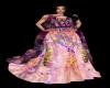PH-LISA DRESS