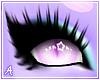 A| Romi Eyes 4 F/M