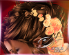 AnD_Hair Anemone yellow