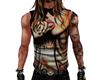Sexy Muscle Shirt
