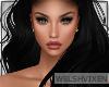 WV: Dionisa Black