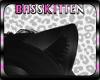 Kitts* Black Ears v2