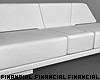 Minimal Medium Couch