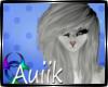 A| Tendu Hair F v3