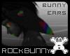 [rb]R Heart Bunny Ears B