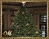 :mo: VINTAGE XMAS TREE