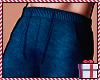 五 Winter. Sweatpants