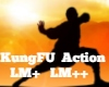[LM] Kungfu Action