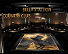 BELLA/STALLION/CNT/CLUB
