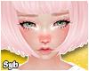 Oisticu Sakura x