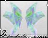 ➢ Tecna Mythix 3D