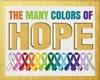 CA Colors of Hope