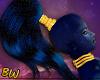 Genie Hair - B