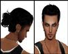 LC| Farkas Black Hair