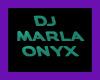 Dj MarlaOnyx L Efect