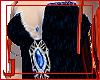 -J- Turquoise Goddess