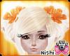 [Nish] Flopsy Add Hair