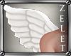 |LZ|His Cupid Wings