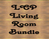 !1LCP~Living Room Bundle