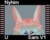 Nyhim Ears V1