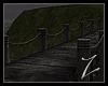 [Z] Wooden Bridge
