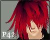 [P42]Red Base