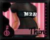 |OBB|TEE|M2B|BLK|THIN