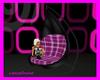 LXF pop chair