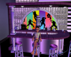 The Happty Place Bar
