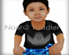 ~LDs~Noah2 toddler v1