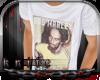 !☪ Bob Marley