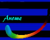Rainbow Tail (M&F)