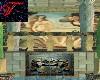 All Venus Bath