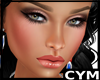 Cym Simple Illusion