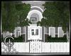 [CVT]Marlowe Residence