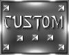 *SK*MrLunatiks Custom R