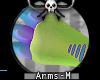 [C] Munstah Arms - M