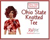 RHBE.OhioStateCropTee