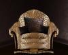 Sunset Chair