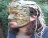 Nature Mask Custom