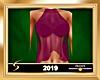 Selena Sheer Top 2