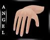 ANG~Short French Nails